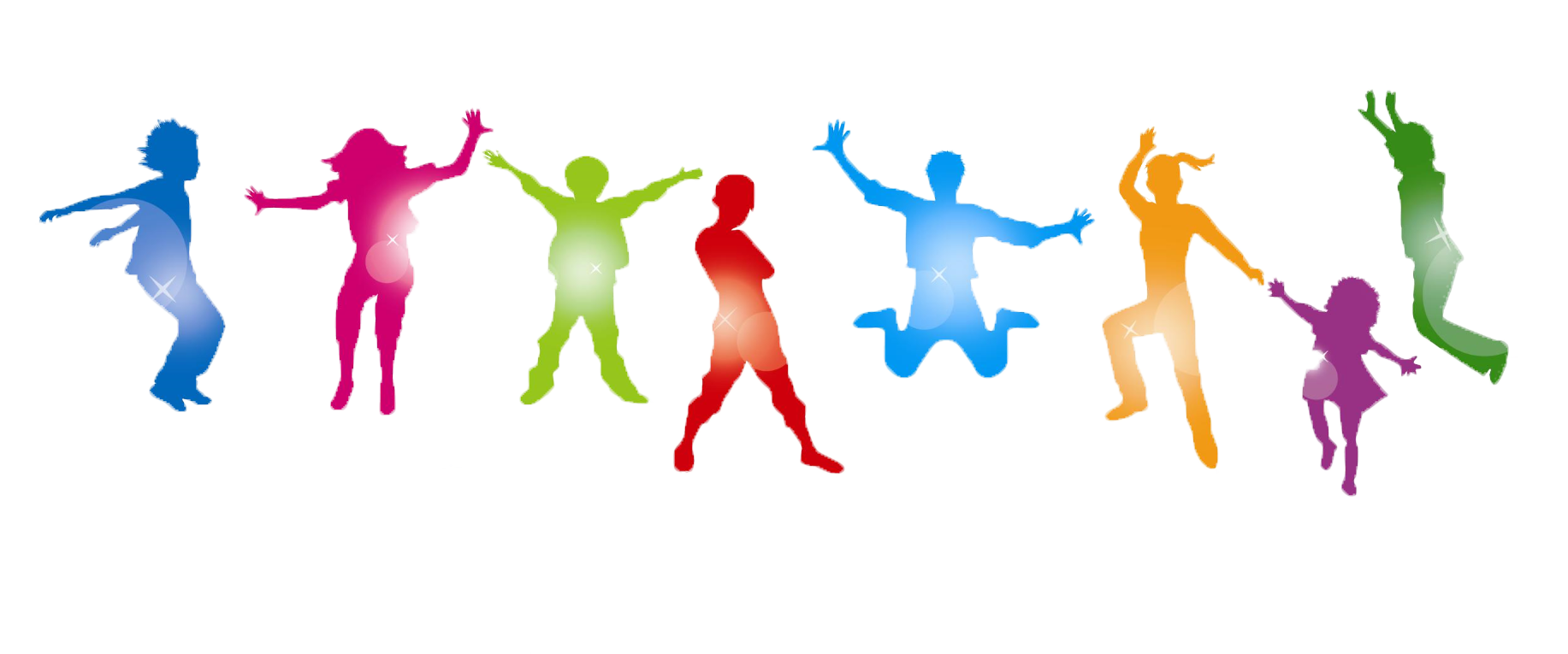 Logo-Ichthus V5